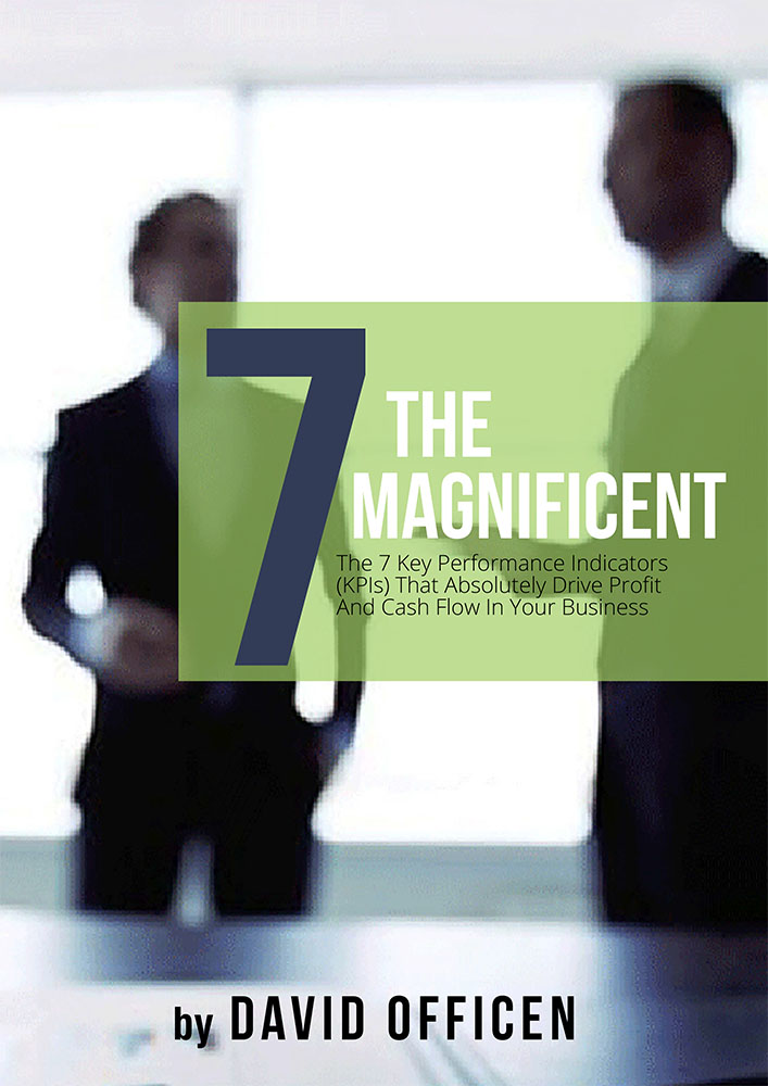 the-magnificent-7-ebook-cover