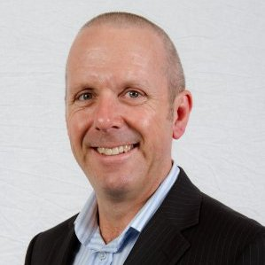 David Officen - Accountant Bookkeeper