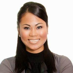 Nadine Dayawan