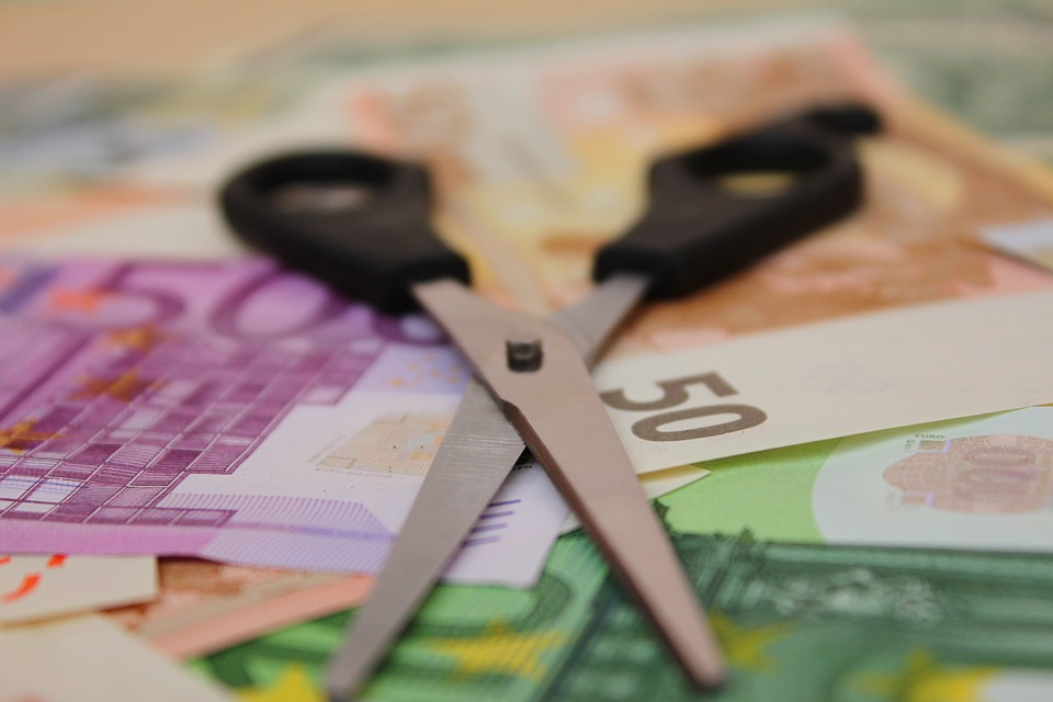 procfo debt