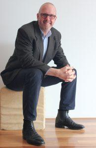 David Officen