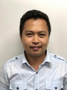 Jayson R proCFO Staff