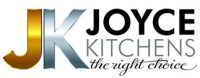 joyce kitchens the right choice