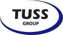 tuss group