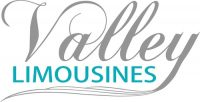 valley limousines logo