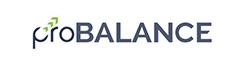 probalance logo
