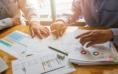 5 Important Reasons To Hire A Business Management Consultant