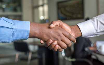 Why do you need a Shareholder Agreement?